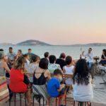 Fuori dalle righe summer - L'isola delle anime