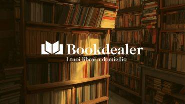 Fuori Quadro aderisce a Bookdealer: ordina on line e ricevi libri a domicilio